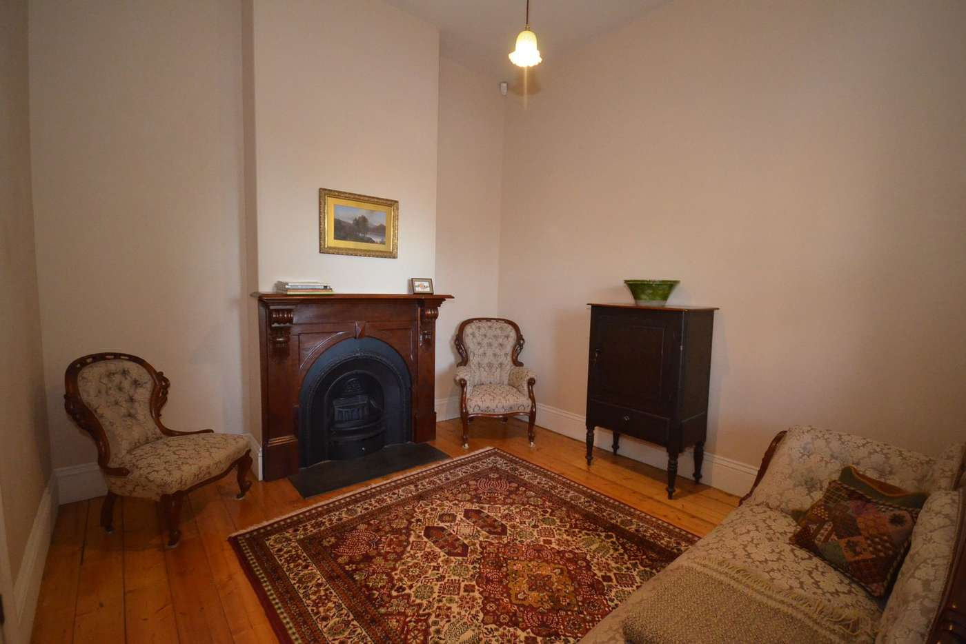 Seventh view of Homely house listing, 158 Mitchell Street, Bendigo VIC 3550