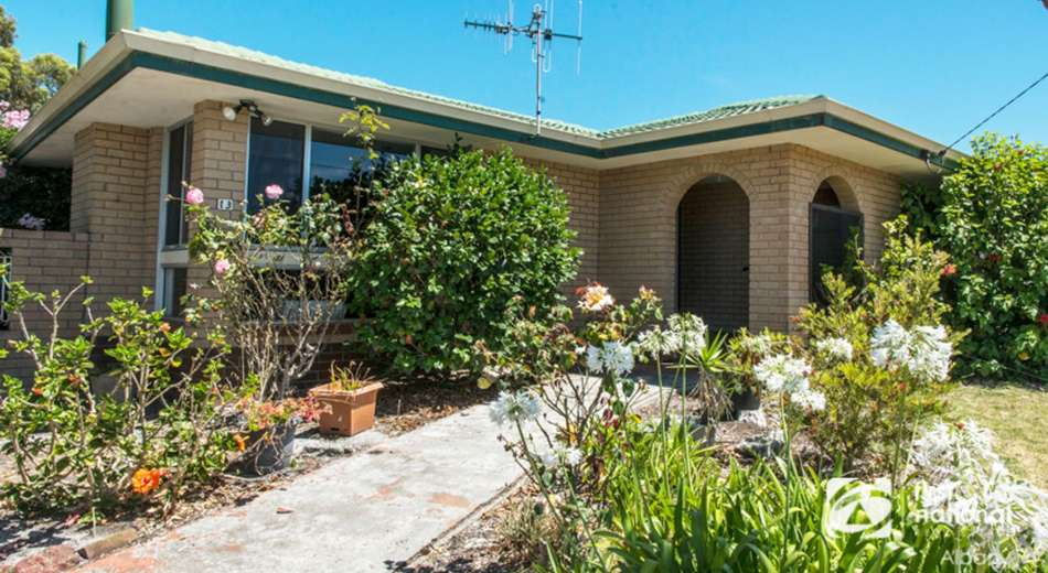 13 Range Court Crescent