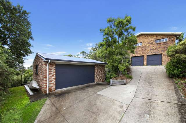 6 Boxthorn Place, Aroona QLD 4551
