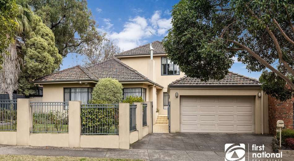 148 Mountain View Road, Balwyn North VIC 3104