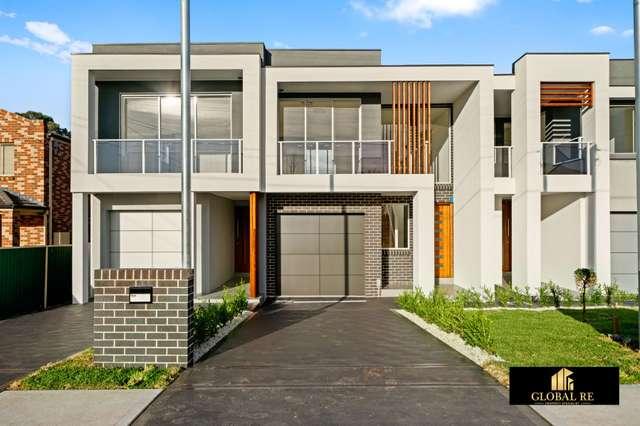 124A High St, Cabramatta West NSW 2166