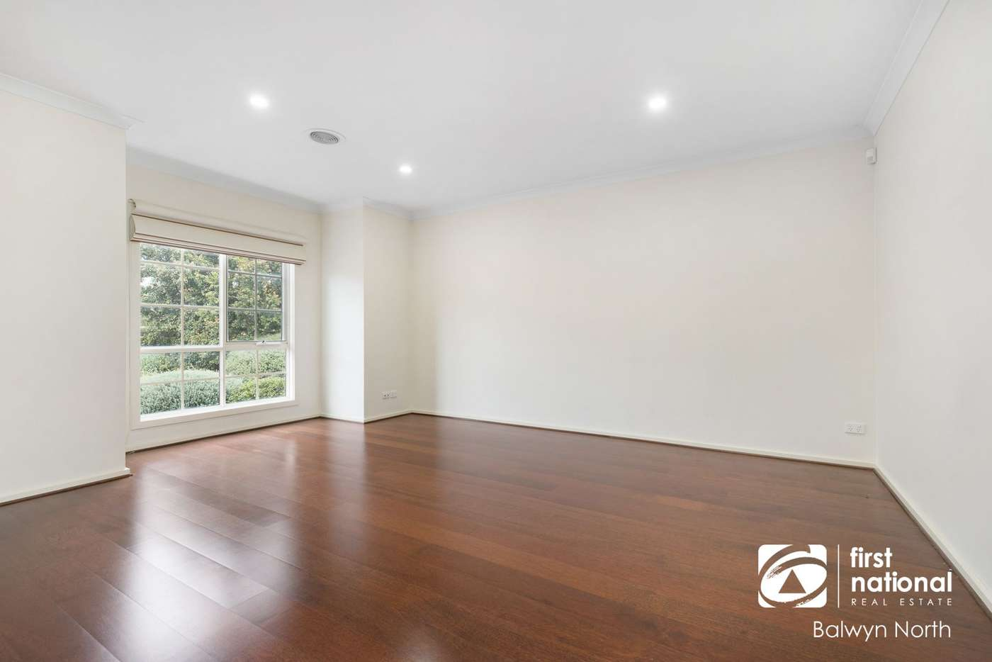 Fifth view of Homely townhouse listing, 3/604 Burwood Highway, Vermont South VIC 3133