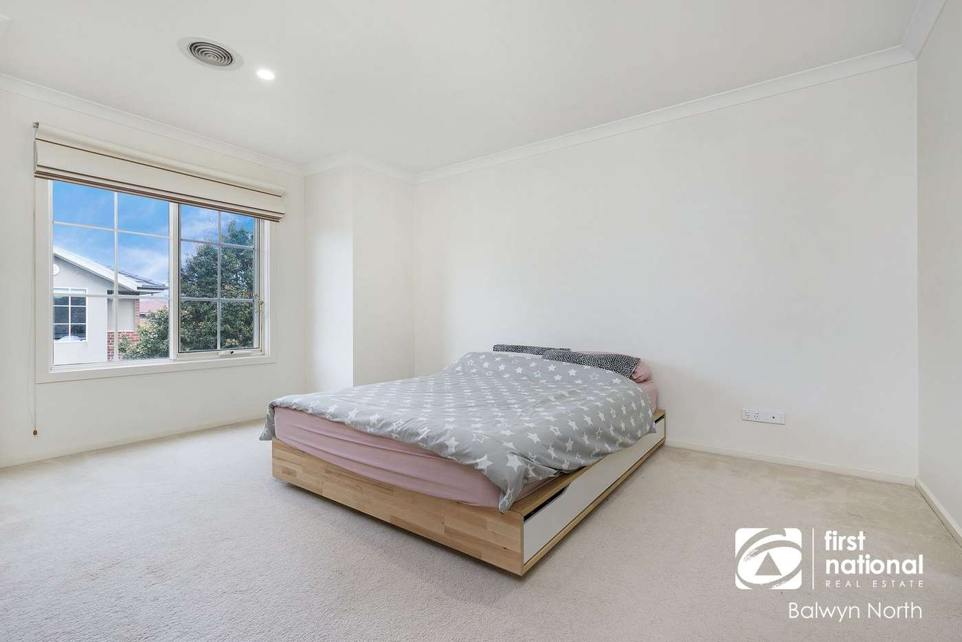 Sixth view of Homely townhouse listing, 3/604 Burwood Highway, Vermont South VIC 3133
