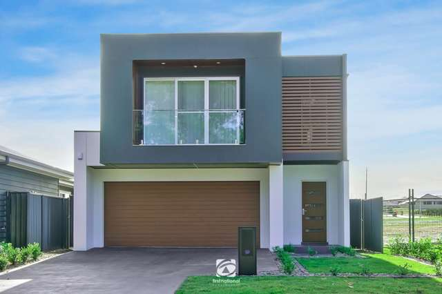201 Turner road, Currans Hill NSW 2567