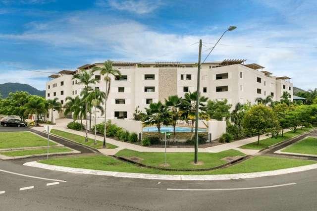 7/335 Lake Street, Cairns North QLD 4870
