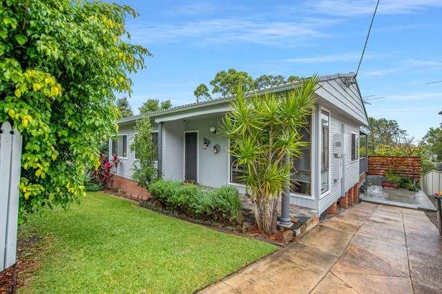 13 Jennifer Street, Charlestown NSW 2290
