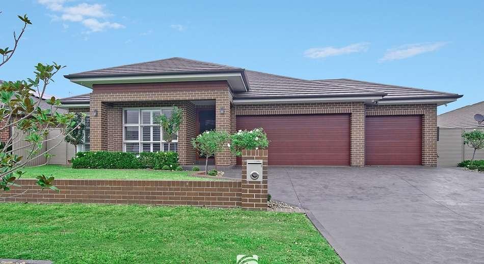 20 Wingham Avenue, Harrington Park NSW 2567