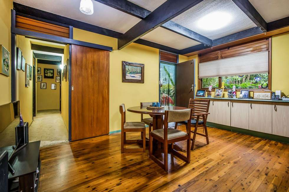 Fourth view of Homely house listing, 29 Dixon Road, Blaxland NSW 2774