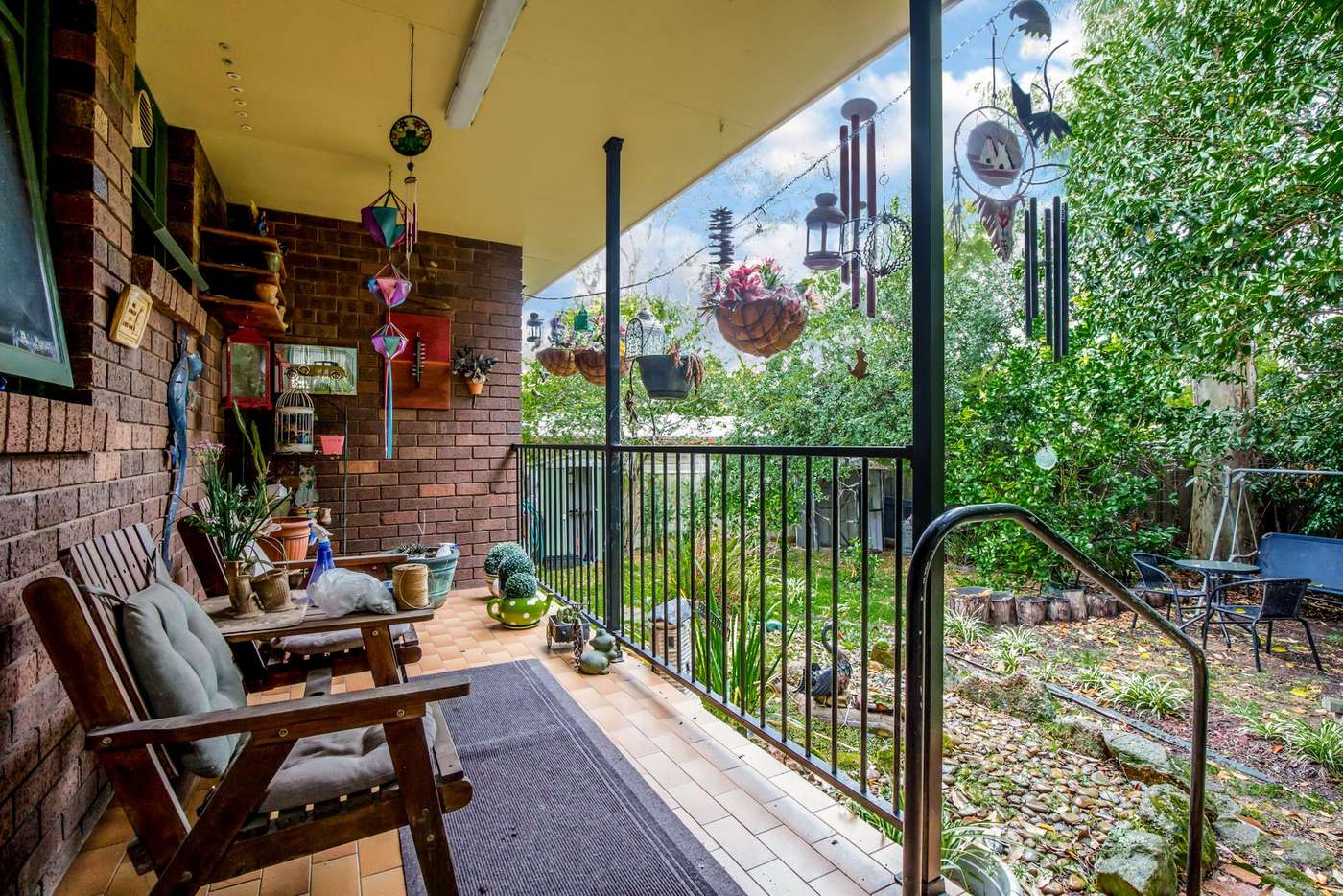Fifth view of Homely house listing, 29 Dixon Road, Blaxland NSW 2774