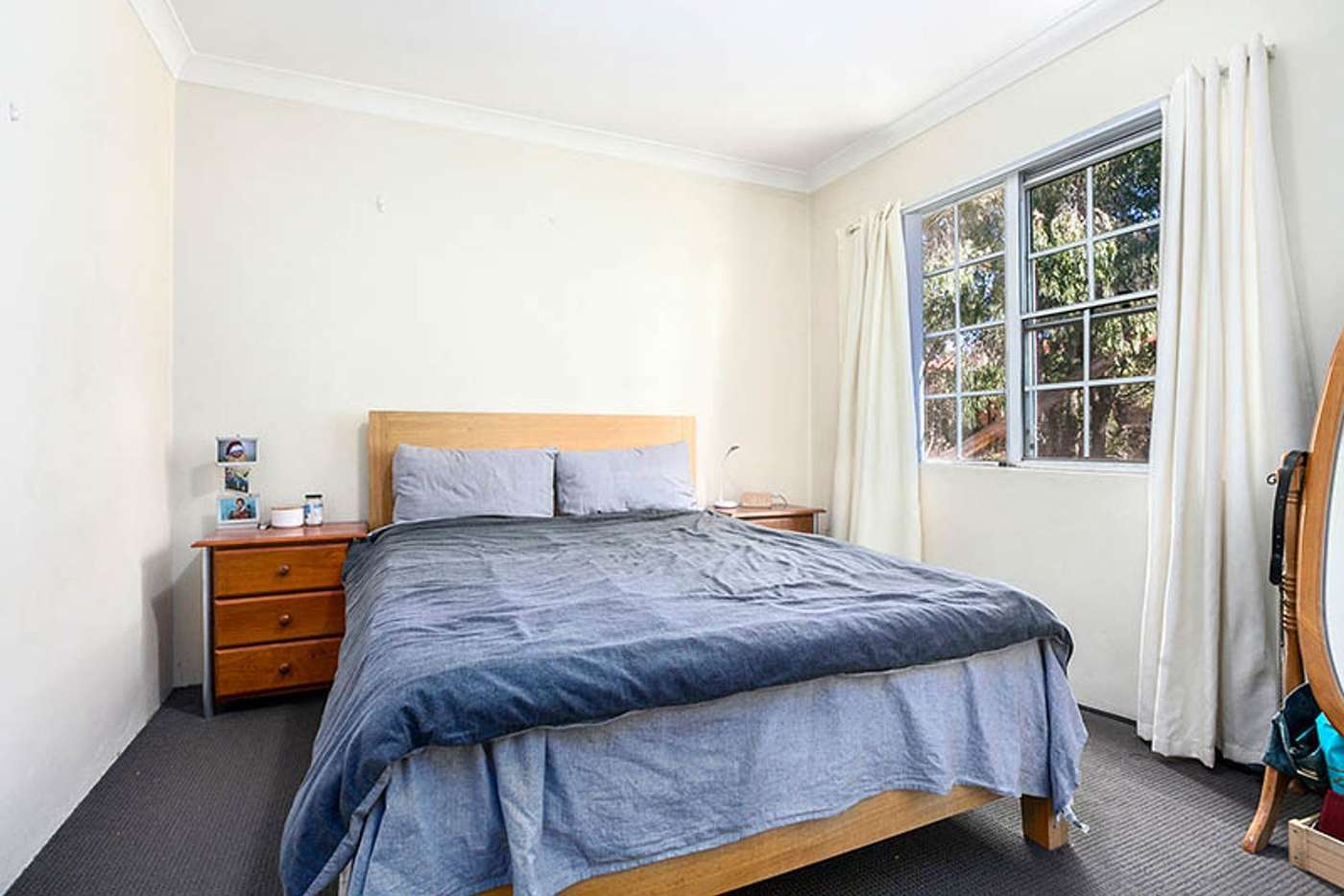 Sixth view of Homely apartment listing, 23/67-71 Flora Street, Kirrawee NSW 2232
