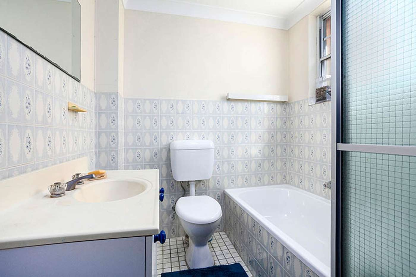 Seventh view of Homely apartment listing, 23/67-71 Flora Street, Kirrawee NSW 2232