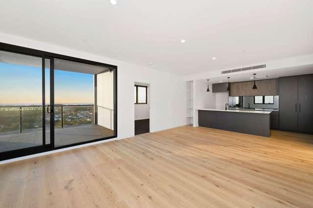1503/2 Charles Street, Charlestown NSW 2290