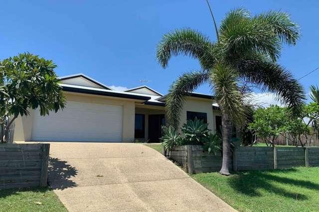 41 Brooksfield Drive, Sarina Beach QLD 4737