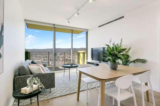 1704/29 Angas Street, Adelaide SA 5000