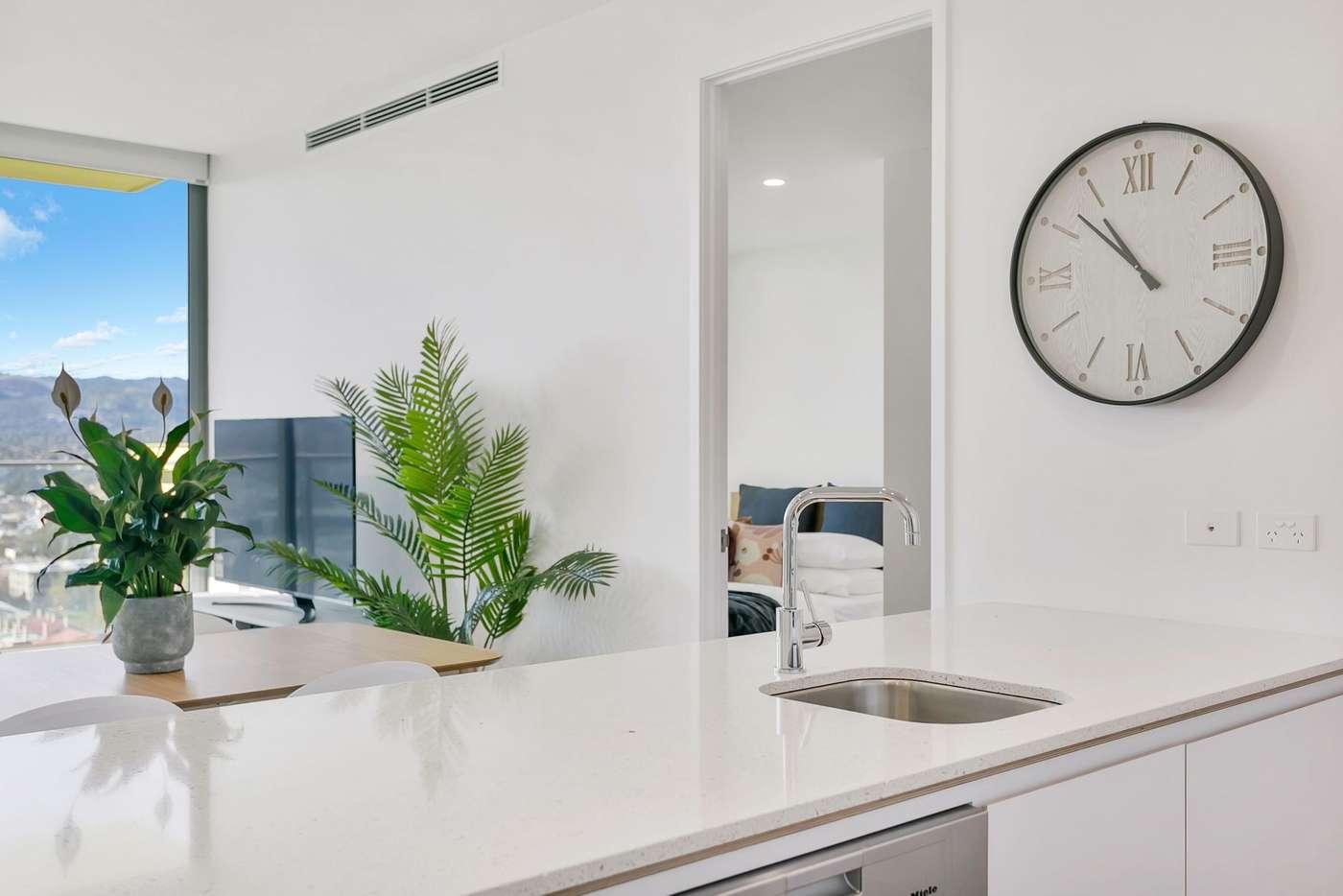 Sixth view of Homely apartment listing, 1704/29 Angas Street, Adelaide SA 5000