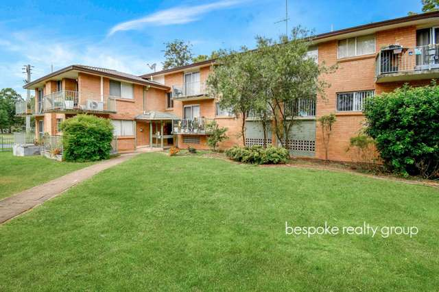 10/14-18 Santley Crescent, Kingswood NSW 2747
