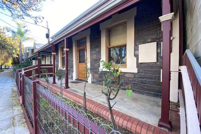 200 Halifax Street, Adelaide SA 5000