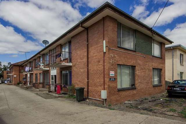 5/13 Ridley Street, Albion VIC 3020