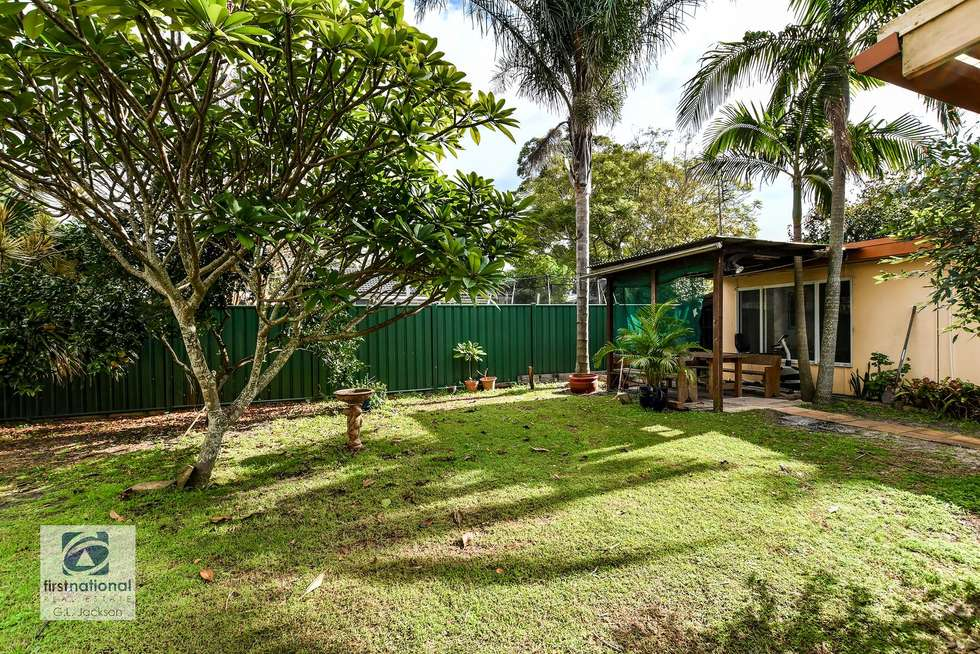 Third view of Homely house listing, 26 Warwick Street, Blackwall NSW 2256