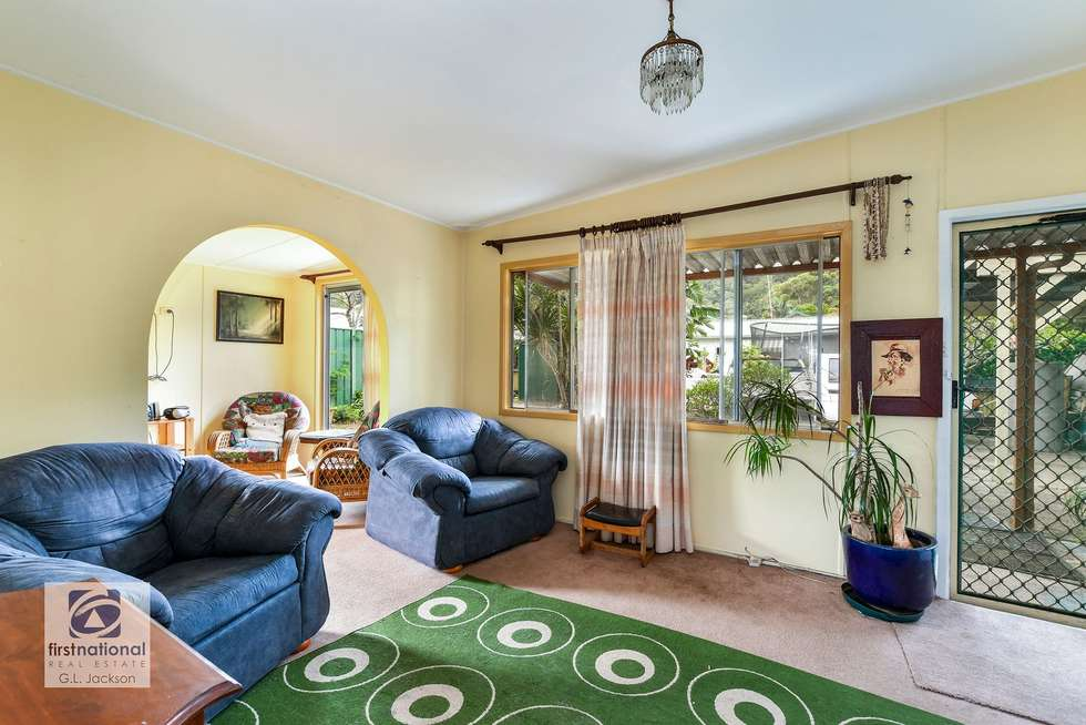 Fourth view of Homely house listing, 26 Warwick Street, Blackwall NSW 2256