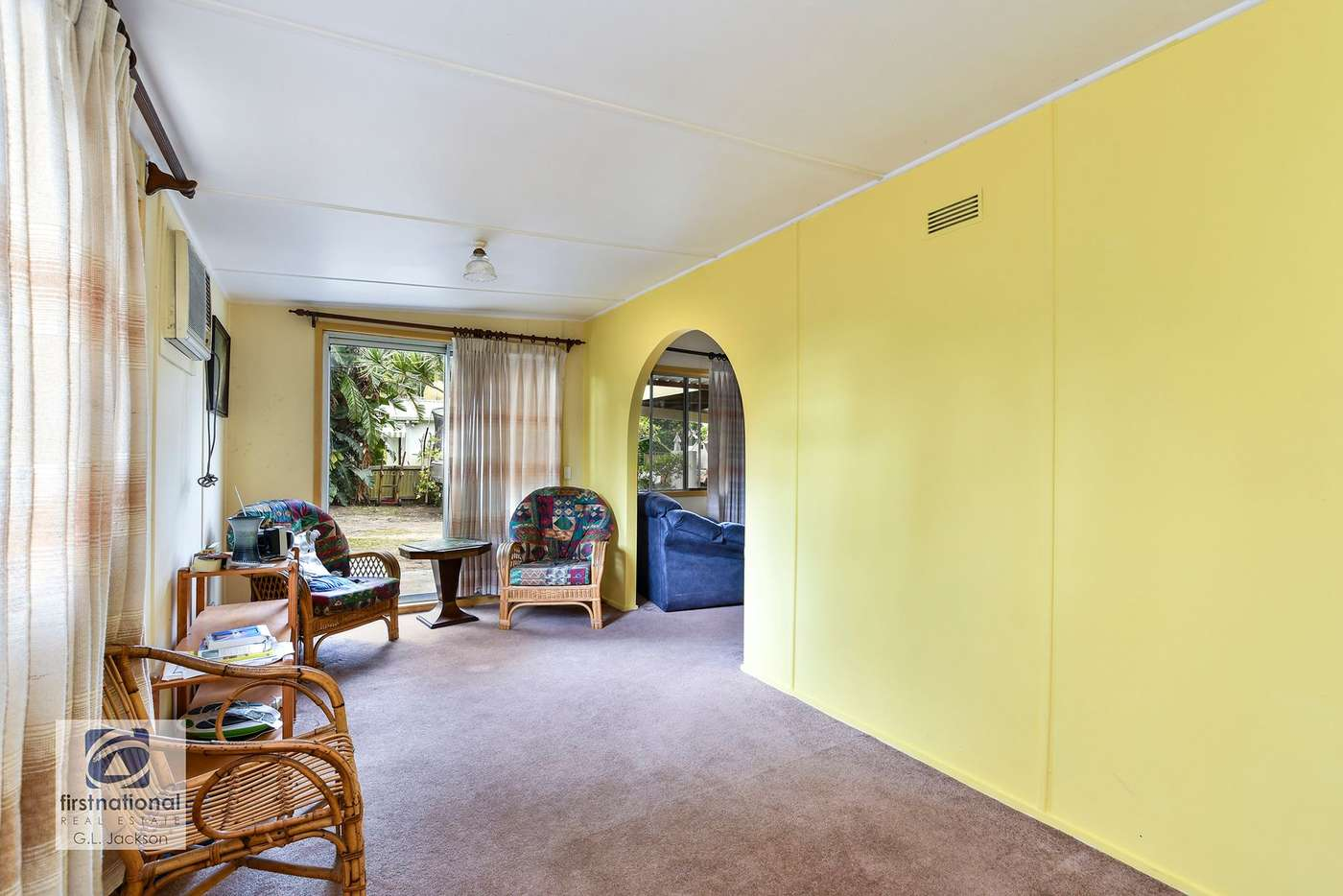 Fifth view of Homely house listing, 26 Warwick Street, Blackwall NSW 2256