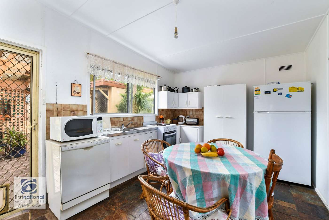 Sixth view of Homely house listing, 26 Warwick Street, Blackwall NSW 2256