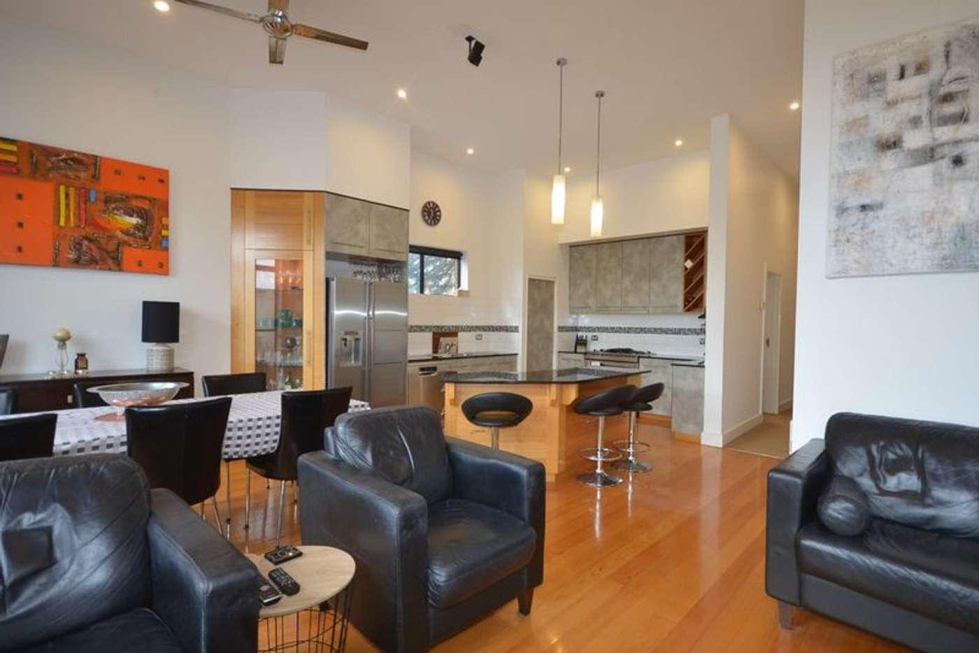 Main view of Homely house listing, 106 Mollison Street, Bendigo VIC 3550
