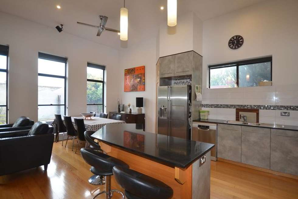 Third view of Homely house listing, 106 Mollison Street, Bendigo VIC 3550
