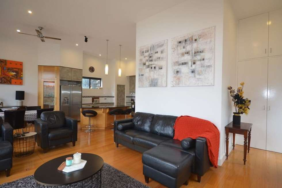 Fourth view of Homely house listing, 106 Mollison Street, Bendigo VIC 3550