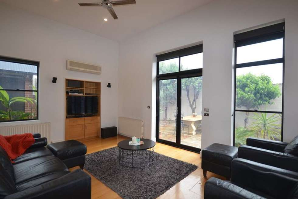 Fifth view of Homely house listing, 106 Mollison Street, Bendigo VIC 3550
