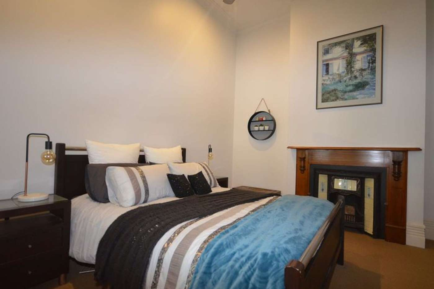 Sixth view of Homely house listing, 106 Mollison Street, Bendigo VIC 3550