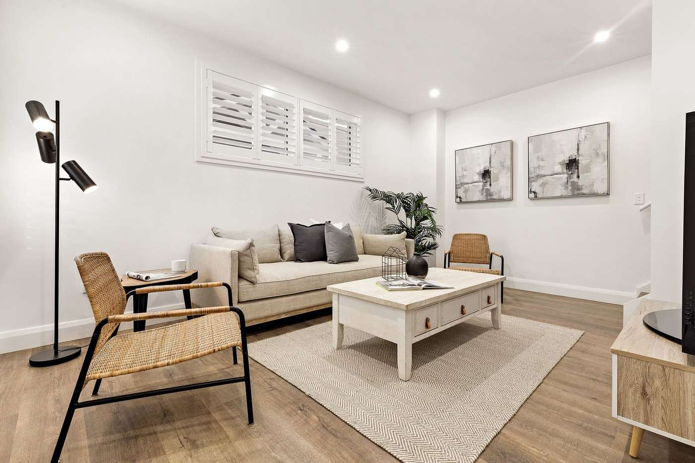 Sixth view of Homely townhouse listing, 11/57-61 Victoria Road, Parramatta NSW 2150