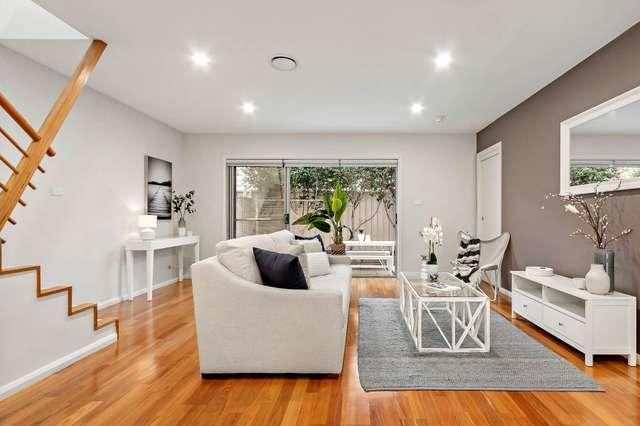 1/622 Glebe Road, Adamstown NSW 2289