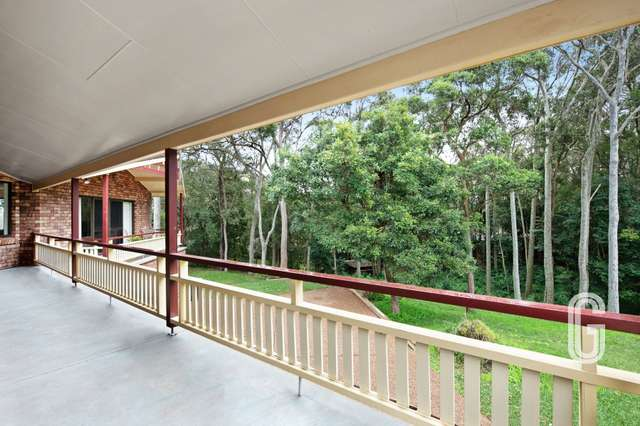 174A Lookout Road, New Lambton Heights NSW 2305