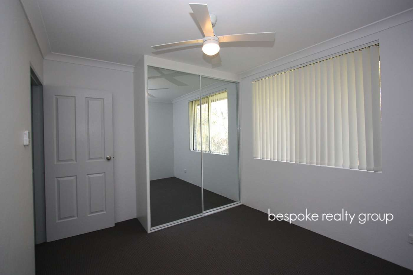 Fifth view of Homely apartment listing, 9/10-12 Albert Steet, North Parramatta NSW 2151