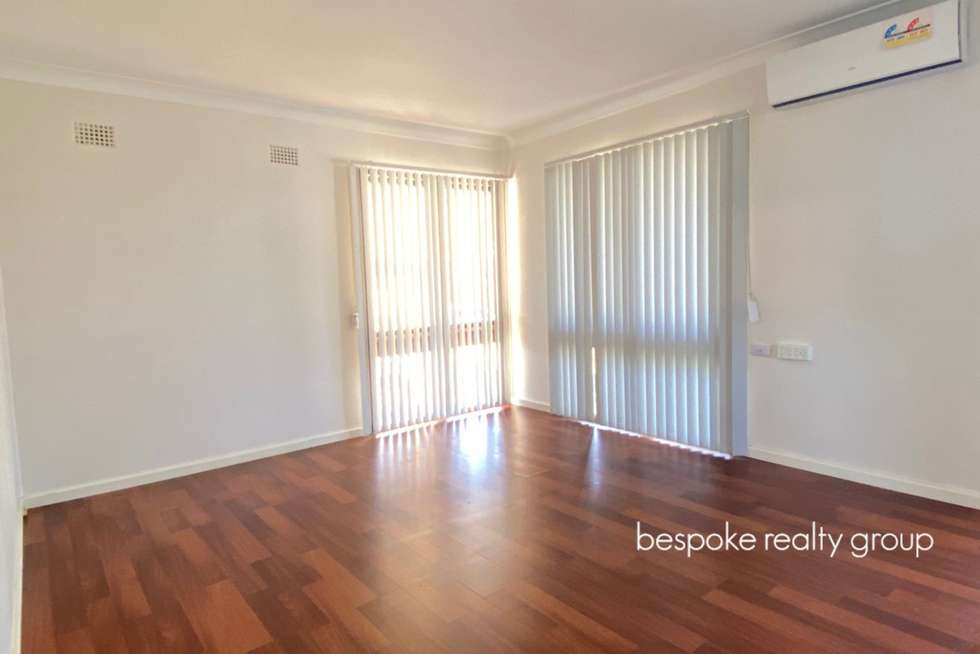Fourth view of Homely house listing, 18 Cypress Road, North St Marys NSW 2760