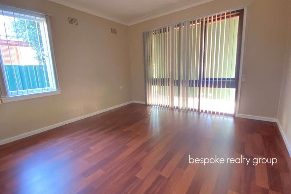 Fifth view of Homely house listing, 18 Cypress Road, North St Marys NSW 2760