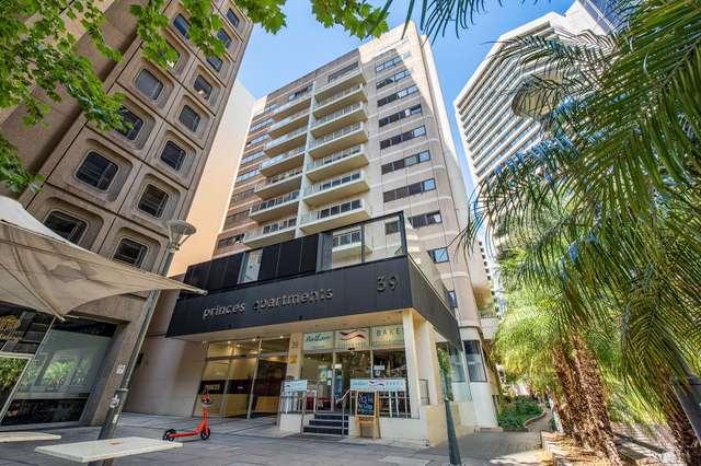 501/39 Grenfell Street, Adelaide SA 5000