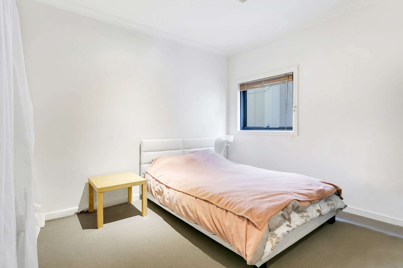 Fifth view of Homely apartment listing, 501/39 Grenfell Street, Adelaide SA 5000