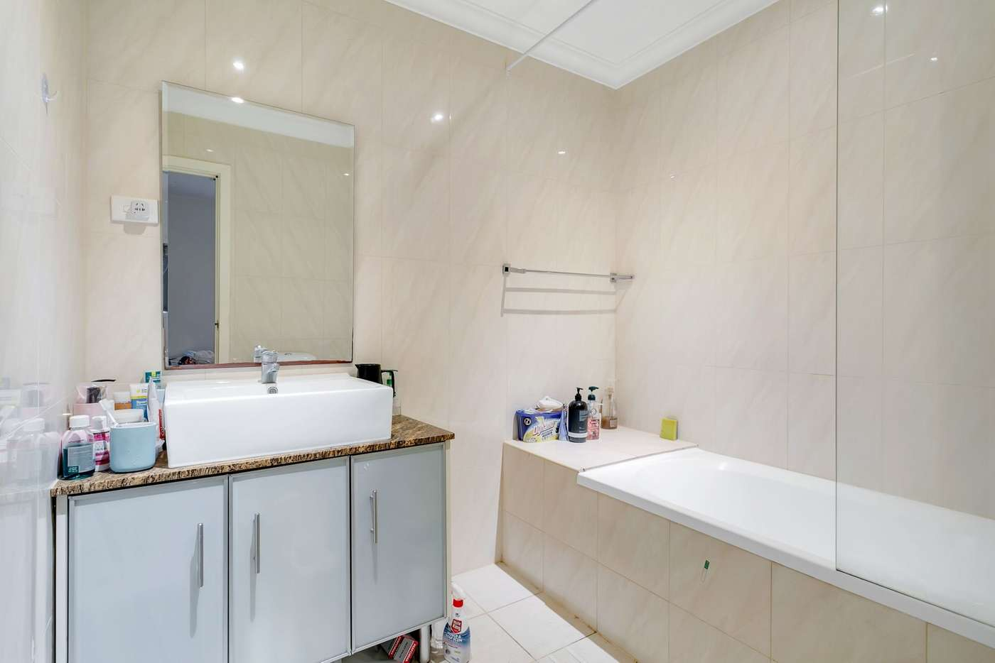 Sixth view of Homely apartment listing, 501/39 Grenfell Street, Adelaide SA 5000