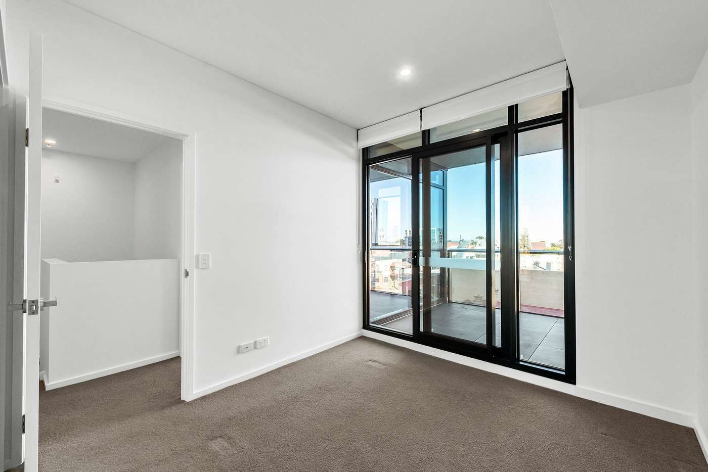Fifth view of Homely apartment listing, 307/68 Elizabeth Street, Adelaide SA 5000