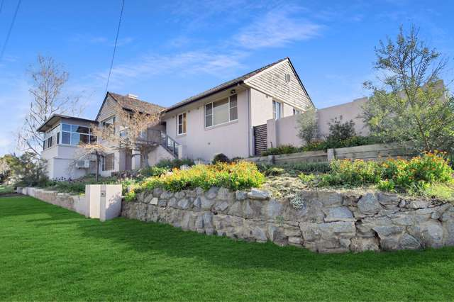 237 Peel Street, West Bathurst NSW 2795
