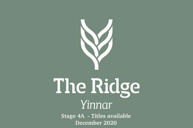 106/55 Bonds Road, Yinnar VIC 3869
