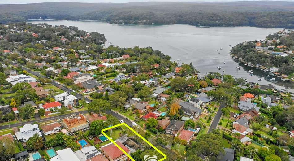 30 Alice Street, Caringbah South NSW 2229
