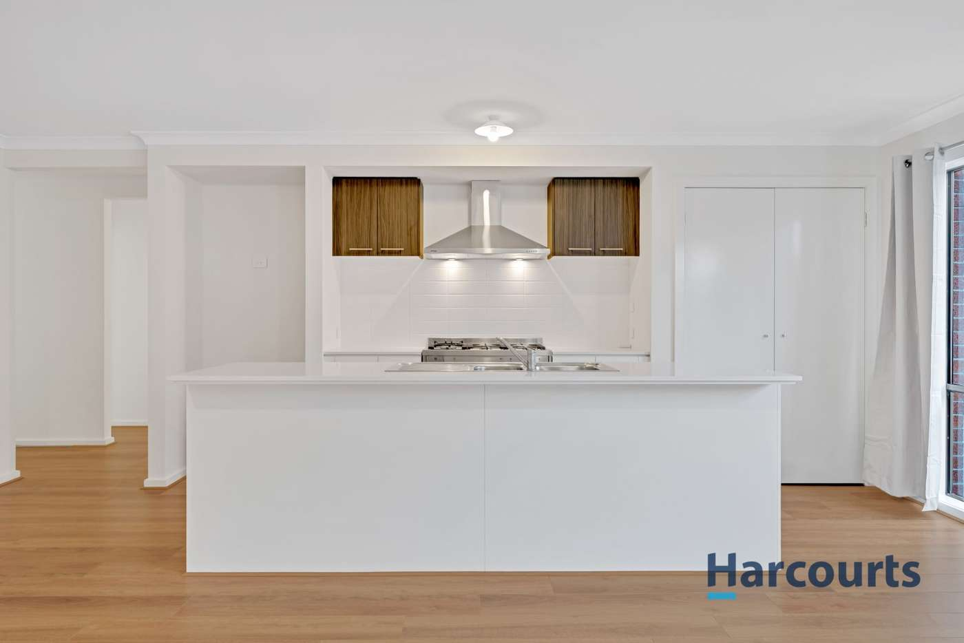 Sixth view of Homely house listing, 1 Hatfield Street, Strathtulloh VIC 3338