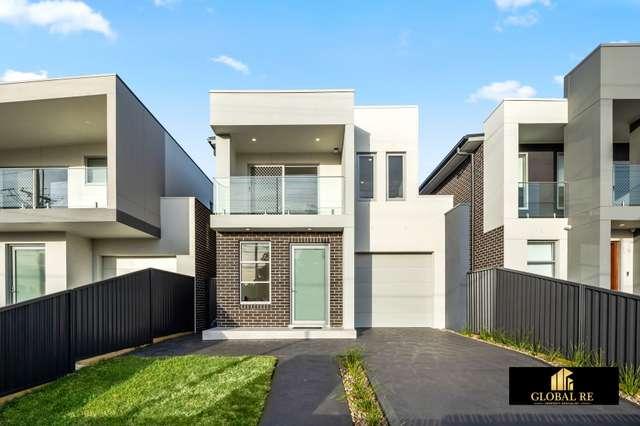 44 Harrington St, Cabramatta West NSW 2166