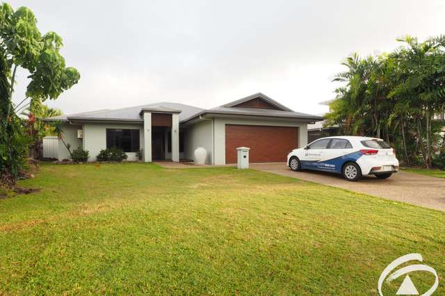 78 Harbour Drive, Trinity Park QLD 4879