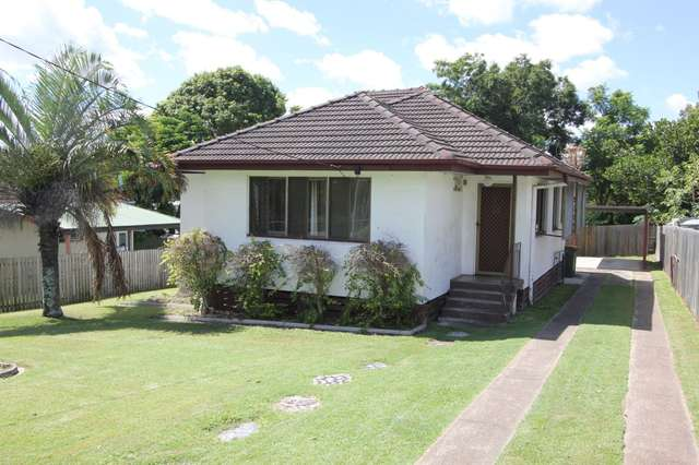 15 Deodar Street, Inala QLD 4077