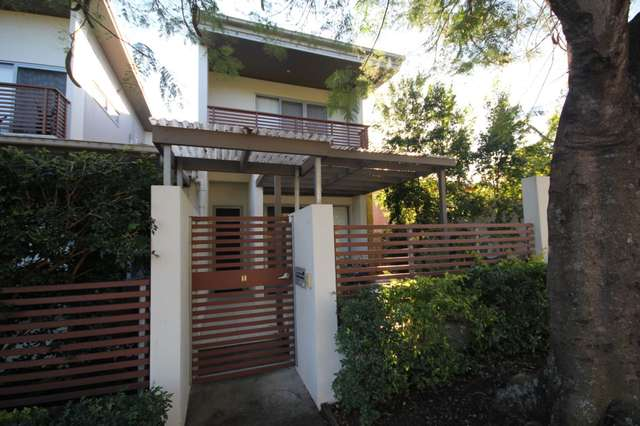 1/1 Robbins Street, Corinda QLD 4075