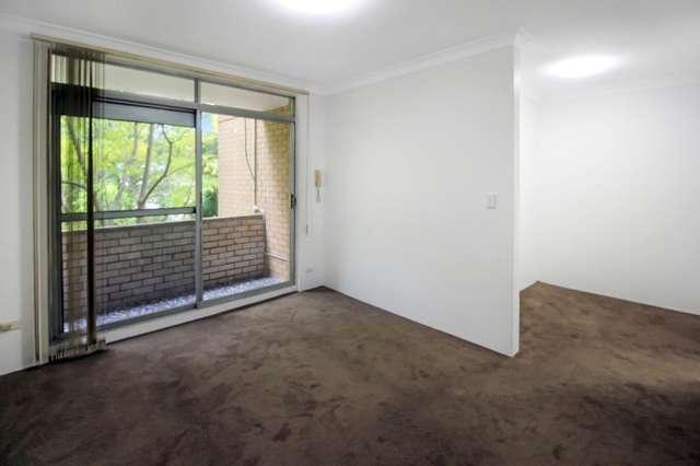 10/2 Union Street, Meadowbank NSW 2114